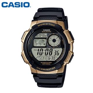 군인시계 / 군대시계 / 카시오 / CASIO 1000W-1A3V