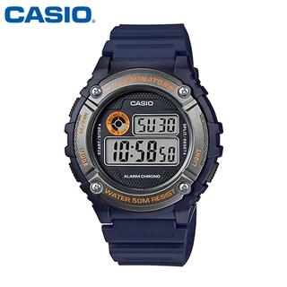 군인시계 / 군대시계 / 카시오 / CASIO 216H-2B